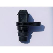 Sensor Arbol Levas Pe01-18-230 Mazda 3 Cx5 6 Original Nuevo