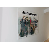 Bigbang Cuadros Decorativos Exclusivos
