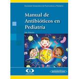 Manual De Antibioticos En Pediatria Svpp