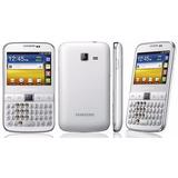 Celular Smartphone Samsung Galaxy Pro Young Gt B5510 Reparar