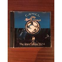 Camel - The Snow Goose 2014