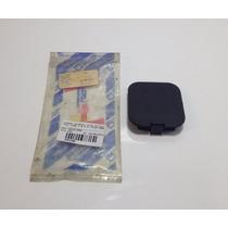 Tampão Moldura Inferior Painel Fiat Tipo 1.6 2.0 181217080