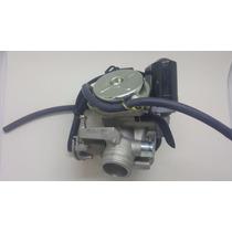Carburador Completo Original Sundown Future 125 2005/2013