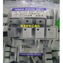Botões Acmp Intro I I I I I I Teclado Yamaha Psr S910 Novo