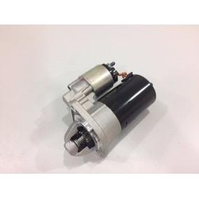 Motor Partida Arranque Bosch Palio 0001107110 0001107091