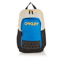 Morral / Bolso Oakley ( Factory Pilot Xl Pack) 100% Original