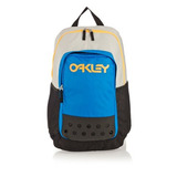 Morral / Bolso Oakley ( Factory Pilot Xl Pack) 100% Original