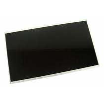 Tela Notebook Sony Vaio Pcg 61a11x 14 Polegadas Led