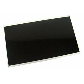 Tela Notebook Sony Vaio Pcg 61a11x Vpc Eg26fx Led 14 Polegad
