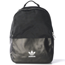 Mochila Originals Adicolor Fashion Lap Top Adidas Az0744
