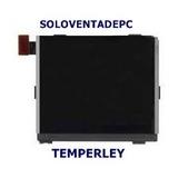 Display Bb Blackberry Bold 9700 9780 Pantalla 002/111