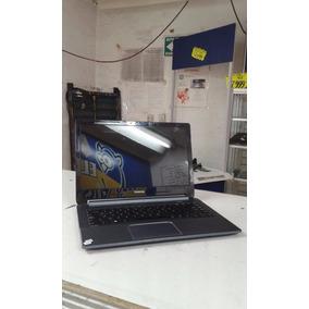Laptop Toshiba, 1tera De Disco Duro, 8gb Ram, Windows 8,
