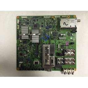 Tarjeta Logica Toshiba Tv 75013106 Pe0634b V28a000860a1