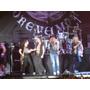 Whitesnake En Venezuela 2011!!!!! Dvd (video)