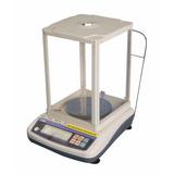 Balanza Electronica De Precision Jw 250