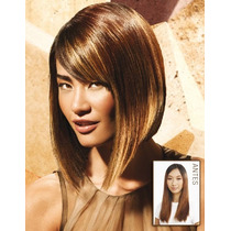 Tinte Profesional Matrix Socolor Honey