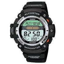 Relogio Casio Sgw-300h-1av Sgw-500h Sgw-200 Sgw-100