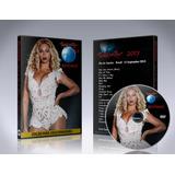 Dvd Beyonce - Rock In Rio 2013