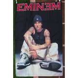 Bandera, Eminem Ka78