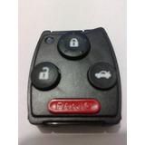 Controle Para Honda New Civic / Fit / City Oca