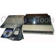 Impresora Oki Microline 310 9 Pin Printer