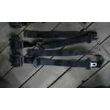 Cinturon De Seguridad Inercial Gol Ab9