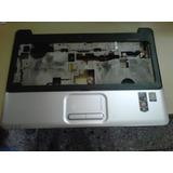 Carcasa Inferior De Laptop Compaq Cq40-324la