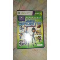 Xbox 360 250 Giga Semi-novo