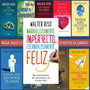 Coleccion Walter Riso En Formato Digital 31 Ebook Pdf + Mp3