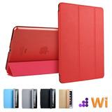 Carcasa Funda Protector Agenda Smart Cover Ipad Mini 1 2 3 4