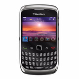 Blackberry Curve 9300 - Refabricado Movistar - Gtia Bgh