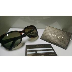 Chapeu Gucci - Óculos De Sol no Mercado Livre Brasil 3f332e1fd4