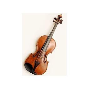 Violin Palatino 4/4 Con Estuche