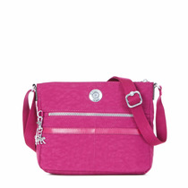 Bolsa Crossbody Modelo Ashley
