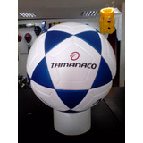 Balon De Futbolito #3 Tamanaco Modelo Nuevo Original