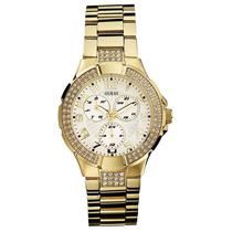 Relógio Guess Feminino Prism 92084l1gsda5.