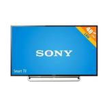 Smart Tv 48 Sony Bravia