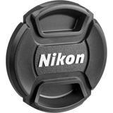 Nikon Af Nikkor 50mm F/1,4 D Autofocus Lente Para Cámaras