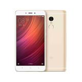 Xiaomi Redmi Note 4 Dual Sim 32gb 3gb Ram 5.5 13mp Dorado