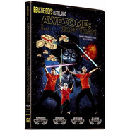 Beastie Boys - Awesome: I... Shot That! - Dvd - Mike D