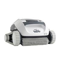 Filtro Aspirador Automático Robô E10 Dolphin Maytronics