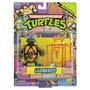 Tmnt Tortugas Ninja Classic Retro Vintage - Leonard Playmate