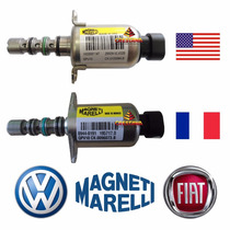 Solenoide Do Cambio I Motion Fox Gol Polo Voyage Ck0096073b