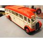 Autobus Aec Regal Half Cab Coach Escala 1/50 Corgi