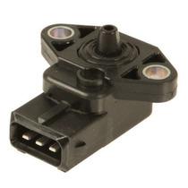 Sensor De Presion De Tanque De Combustible Md322973