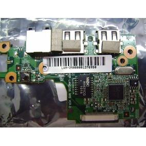 Placa Usb Notebook H-buster Hbnb1402/200