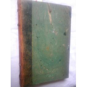 Libro De Poemas Primeras Canciones Federico Garcia Lorca