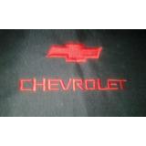 Forros De Asientos Impermeables Para Chevrolet Monza
