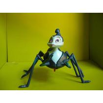 Muñeco Mcdonald´s Película Bichos Disney, Rosie Araña