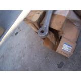 Barras Link De Chevrolet Silverado, Van, Etc. Nuevas.
